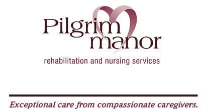 Pilgrim Manor